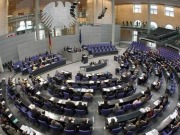 German lawmakers back wide-ranging revision of country