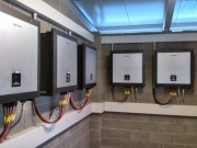 Ingeteam extends range of three-phase string inverters