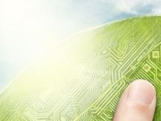 KIC InnoEnergy launches call for proposals for clean tech innovations