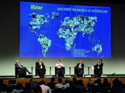 Intersolar Europe expected to be June