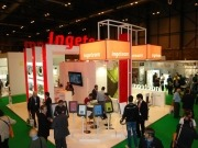 Ingeteam to exhibit at Intersolar South America