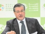 IRENA highlights renewable energy initiatives to mobilize action on climate change