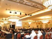 IRENA Council advances global renewable energy agenda