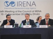 IRENA concludes council meeting with call for a smarter approach to power-grid management