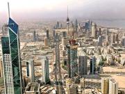Long an energy powerhouse, Kuwait ramps up renewables sector