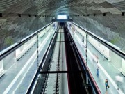 Acciona wins contract to build Fortaleza metro in Brazil