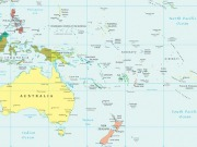 Analysis: Australia and New Zealand will invest heavily in smart grid infrastructure