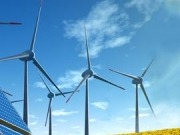 New law to promote renewable energy in Poland