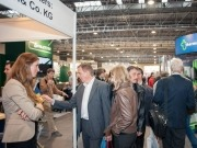 REECO Poland to host fourth International Trade Fair for Renewable Energy and Energy Efficiency in September