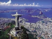 New market study finds Brazil leads the BRIC nations in renewables revenues