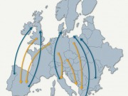 Siemens study: Europe can save €45 billion in its pursuit of renewables