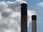 IEA publishes detailed country-by-country analysis of carbon dioxide emissions