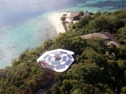 IRENA and UNWTO team up to promote renewables in the island tourism sector