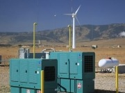 ABB partners with Vestas to electrify off-grid communities in Africa