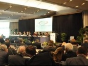 Pointed questions on table of next World Energy Congress