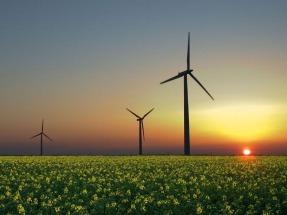 Energy Impact Awards seeking entries