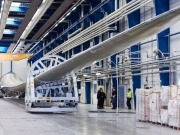 Adwen and LM Wind Power partner on the longest blade in the world