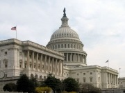 US Senate Approves Renewables Boosting Energy Bill