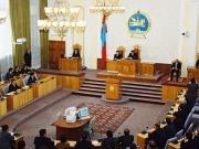 Report: Mongolia's Vast Renewable Energy Resources Can Power Green Development