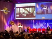 World Sustainable Energy Days An Inspiring Success