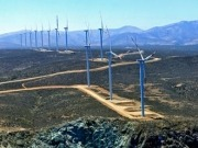 Acciona Energía awarded 600 GWh a year of renewable electricity supply in Chile