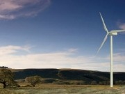 BioTherm Energy announces financial closing on three South African projects