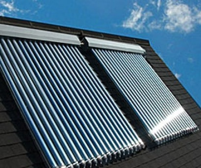 "Solar thermal sector looks to exploit ""new opportunities and untapped potentials"""