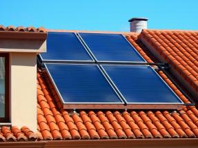 Solar térmica, la renovable con menos emisiones de CO2 en todo su ciclo de vida