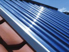 El mercado europeo de la energía solar térmica crece un 8% en 2018