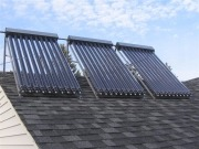 IEA to present technology roadmap for solar heating and cooling
