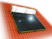 Solar thermal for all as Austrian company develops plastic collector