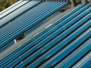 Solar Thermal Energy Week slated for Germany's Black Forest in September