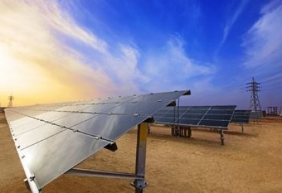 Reliance Power Scores MOU with Rajasthan for 6 GW of Solar projects