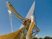 Abengoa to lead brace of solar thermal electric R&D projects