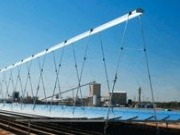 AREVA and Technip to work on CSP applications for oil and gas industry