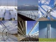 Spanish moratorium a concern as solar thermal electricity takes off worldwide