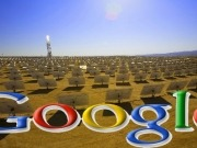 """Chilling news as Google ditches renewables research in winter """"spring cleaning"""""""