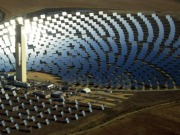 Solar industry calls on Spain to continue support for renewable energies