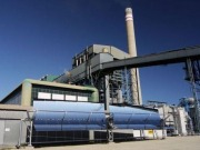 DLR and Endesa trial direct steam generation