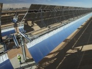 Solar Millennium cashes out of US power plant investments