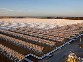 El Gobierno autoriza la tramitación urgente de dos reales decretos para activar el despliegue de las renovables