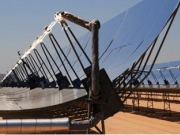 Report says South African CSP ready for late April start
