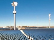US solar thermal firm eSolar raises $30 million