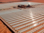 IRENA hails launch of Shams 1 CSP project in UAE