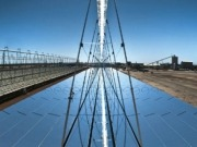 Consortium pulls plug on $1.2 billion solar thermal project