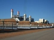 Abengoa to develop cogeneration plant in US state of Texas