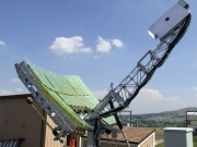 Global concentrated solar power market to see robust growth