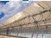 European Commission releases concentrated solar power report
