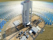 Abengoa completes construction of South Africa