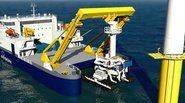 Mojo Maritime and IKM secure EU grant for development of a Hi Flo ROV